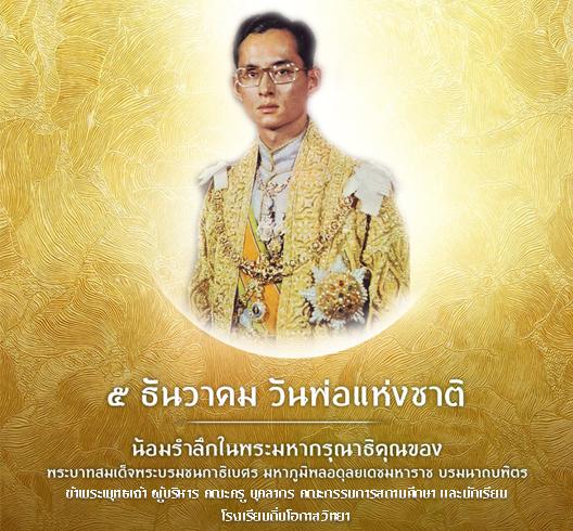 thaiwin
